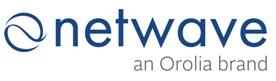 Netwave