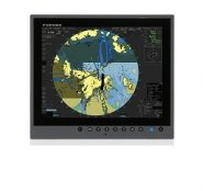 Furuno Monitor HR-MU152
